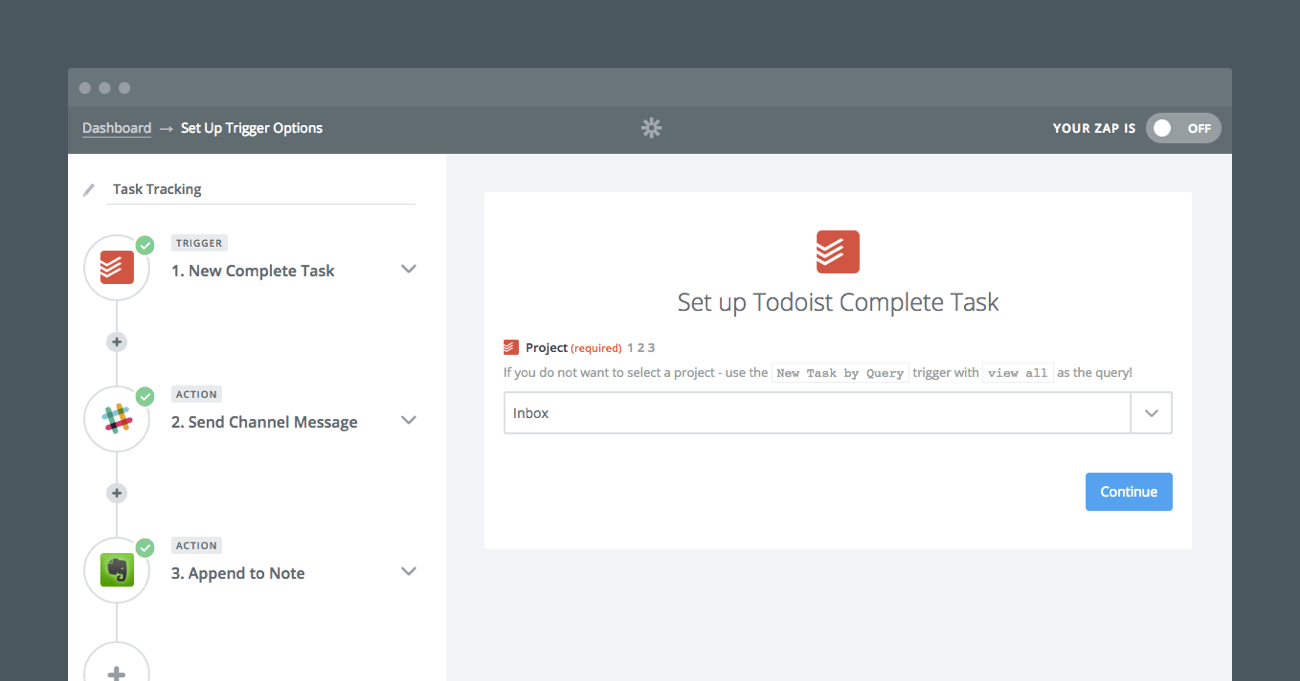 todoist_editor_example