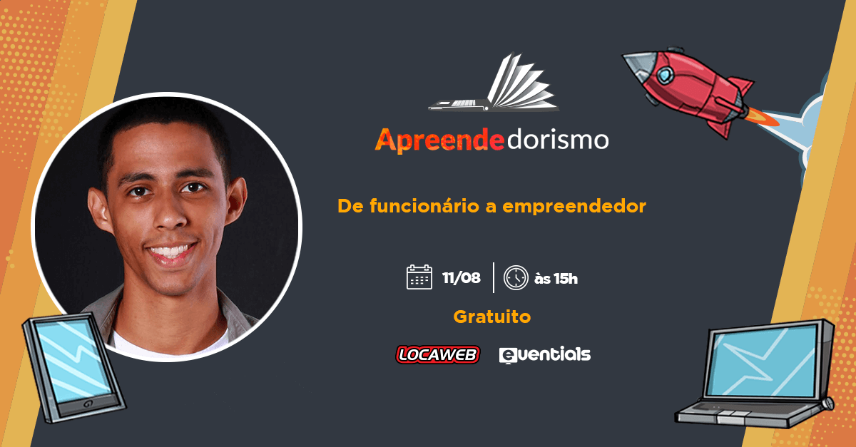 0808_apreendedorismo_linkedin