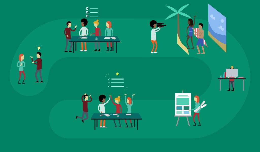 10 ferramentas de produtividade para micro e pequenos negócios